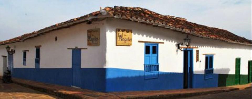 HotelBoutiqueLosAngeles1