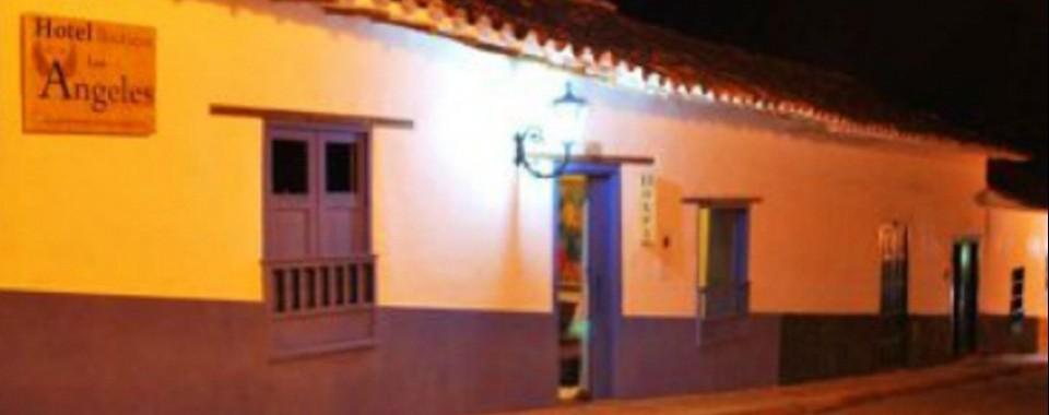 HotelBoutiqueLosAngeles2